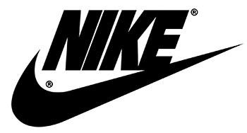 Свуш Nike