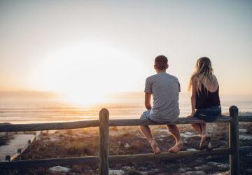 Що потрібно, щоб побудувати міцні стосунки
