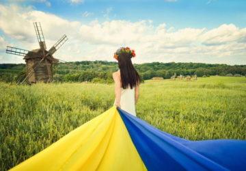 Унікальні українські слова без аналогів