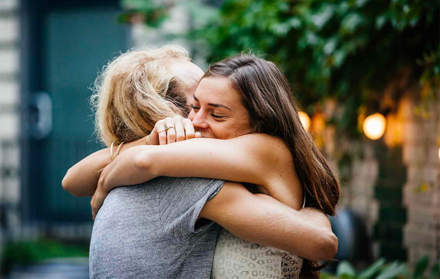 Емпатія як важлива складова емоційного інтелекту