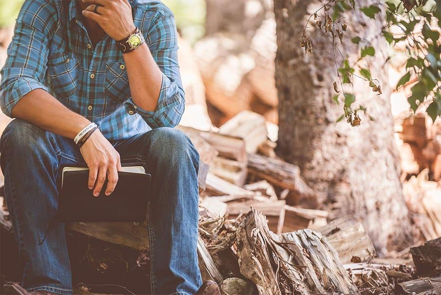 Управління емоціями і самоусвідомлення