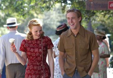 Топ романтичних фільмів на реальних історіях