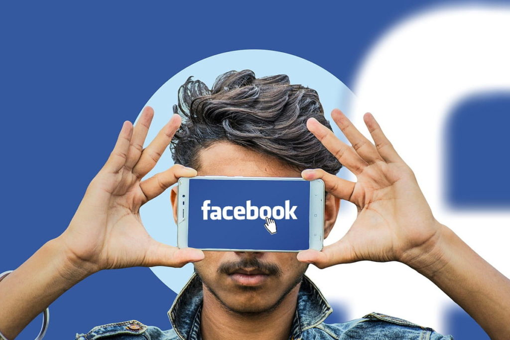 Фішки і секрети Facebook