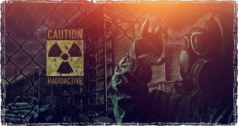 Відкриття радіоактивного ефекту