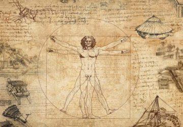 Цікаві факти про людське тіло
