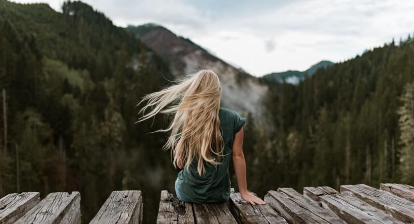 Самотність інтроверта