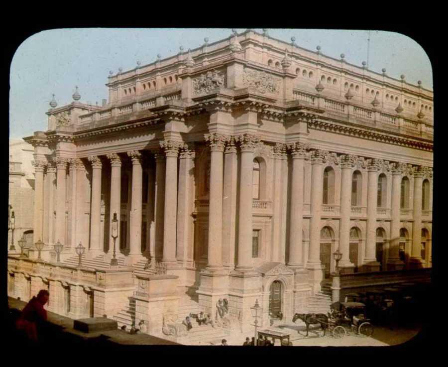 Королівська опера на Мальті