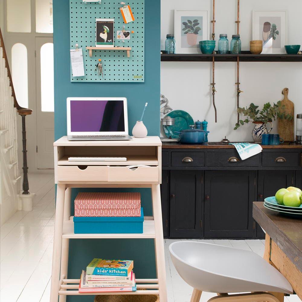 Ідея домашнього офісу - фото 1