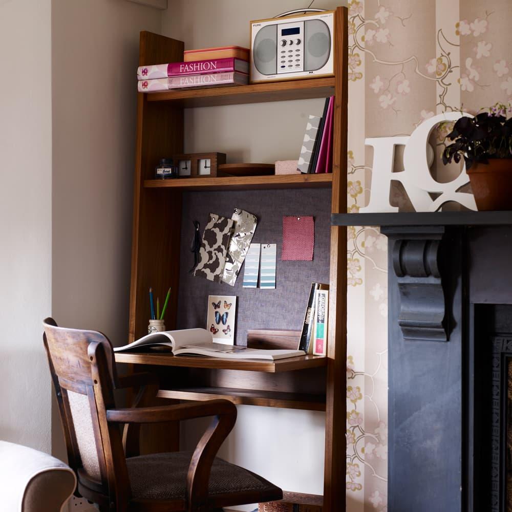 Ідея домашнього офісу - фото 9
