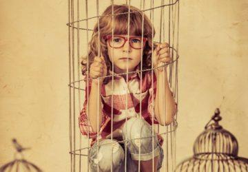 Свобода вибору для дітей