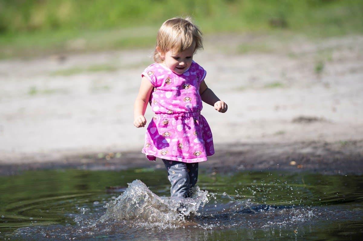 Діти - це щастя