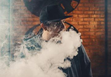 Чи шкідливе куріння кальяну?
