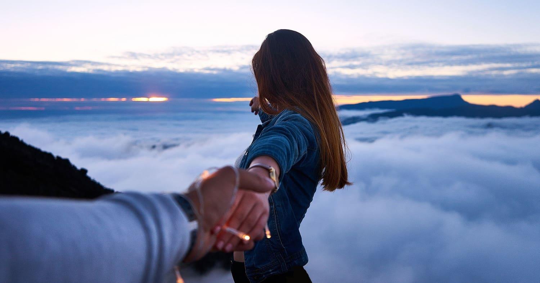 Любов повинна бути взаємною