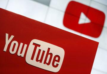 Можливості YouTube