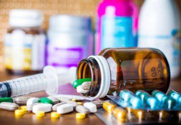 Доступні аналоги дорогих препаратів