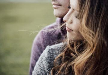 Як відчувати емоції коханої людини