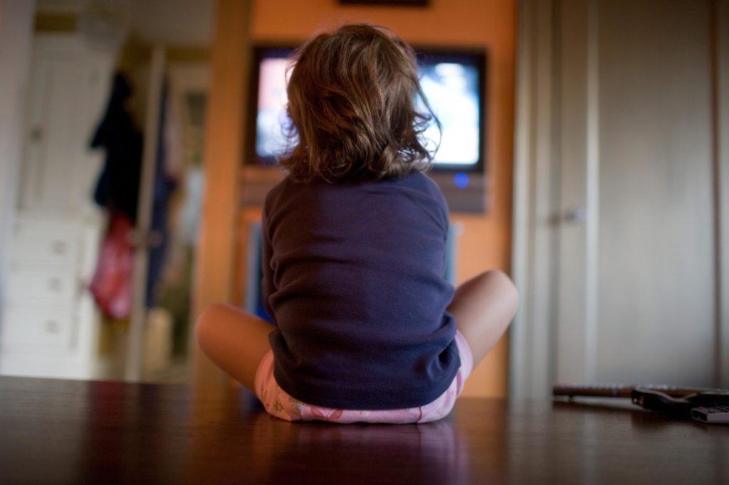 Токсичні батьки - як з ними жити?