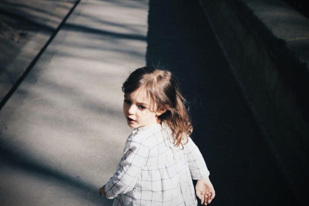 Коли дитині потрібен психолог