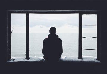 Фільми про самотність - Топ кращих